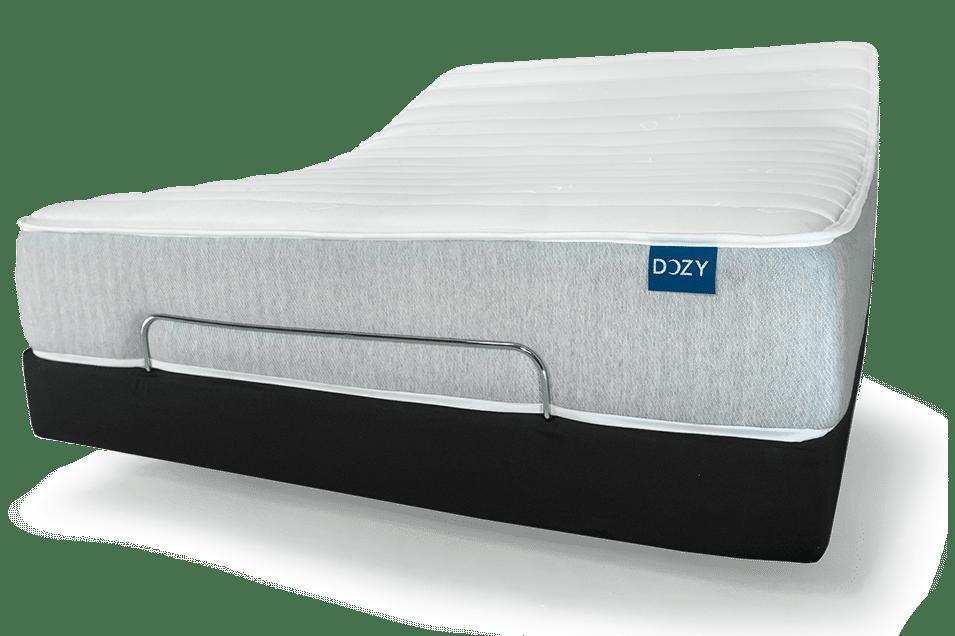 affordable beds toronto