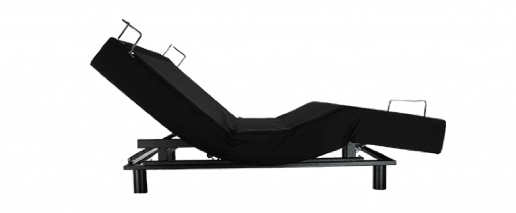 adjustable beds in canada