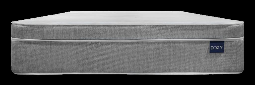 best mattress for chronic back pain