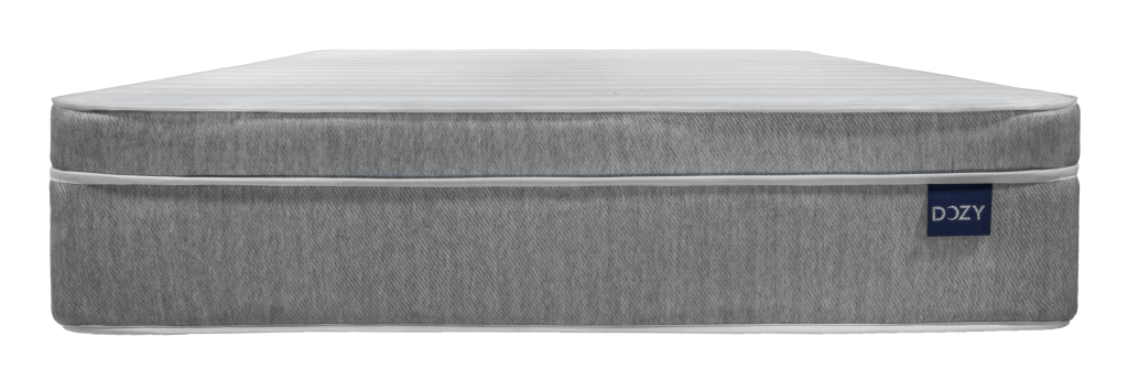 best mattress for lower back