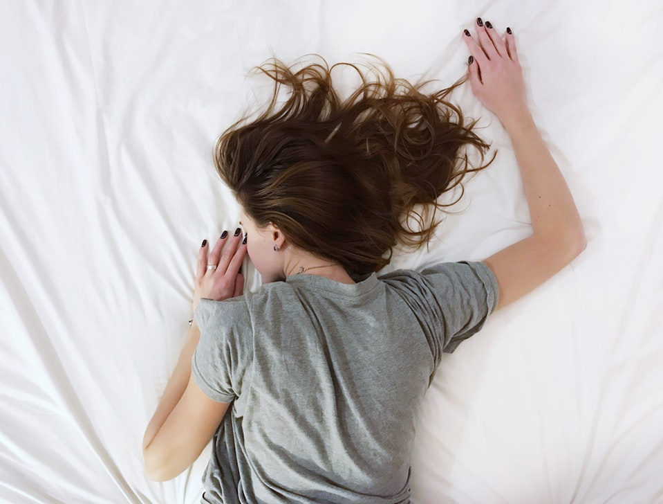 affordable mattress vaughan