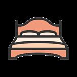 cooling mattress milton