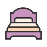 best mattress for back humber bay