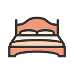 best mattress queensway