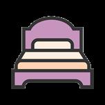 cooling mattress mimico