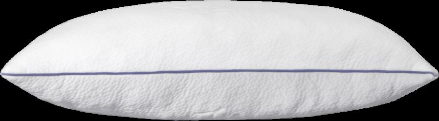 cooling gel pillow leslieville