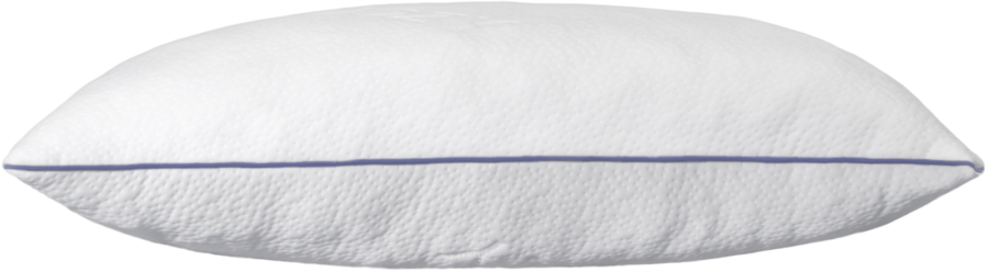 cooling gel pillow mississauga