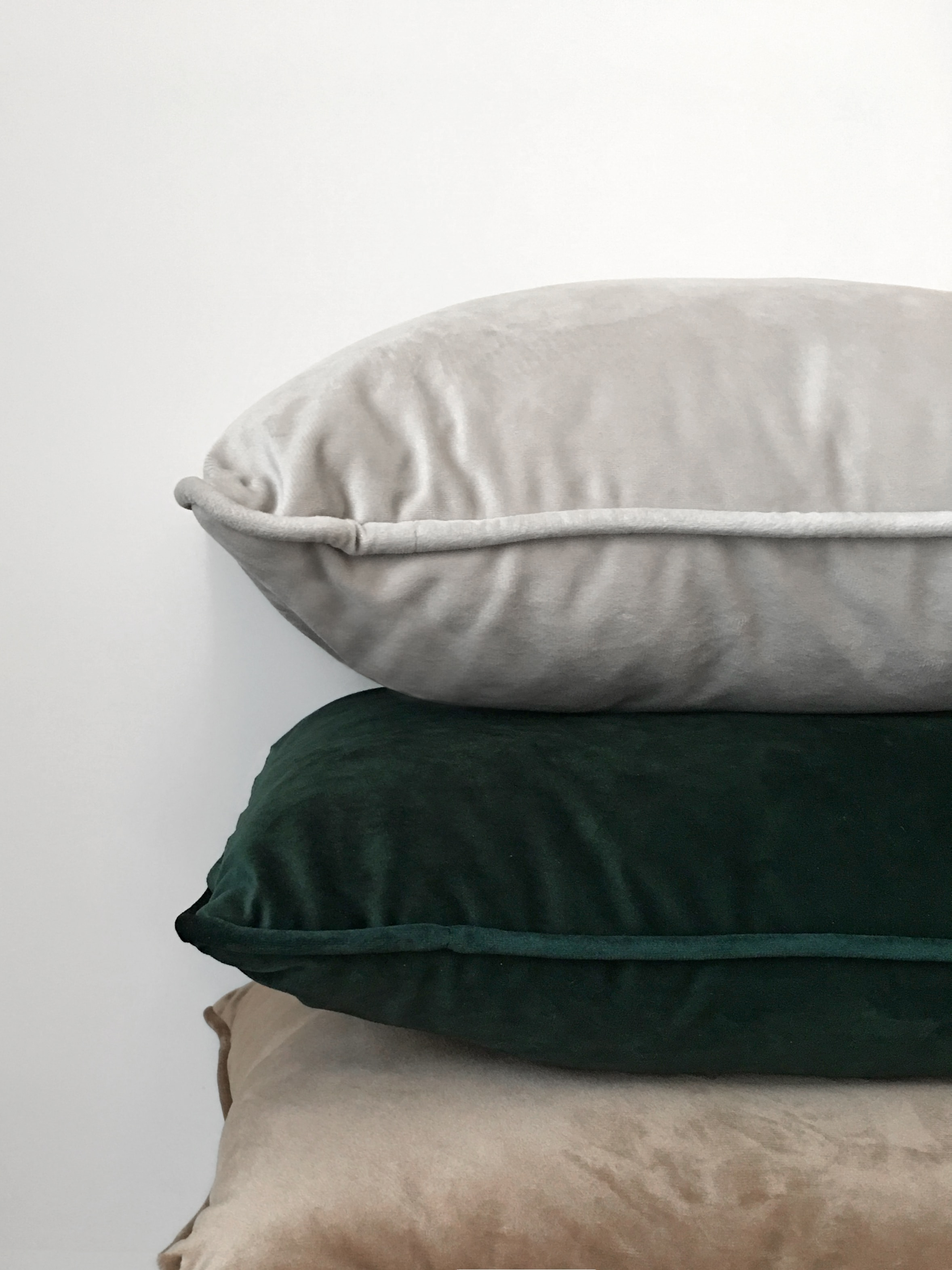 cooling gel pillow toronto