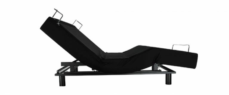 adjustable beds leslieville