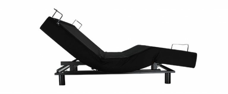 adjustable beds long branch