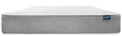 mattress stores etobicoke
