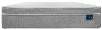 cheap mattress brampton