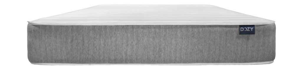 cheap mattress etobicoke