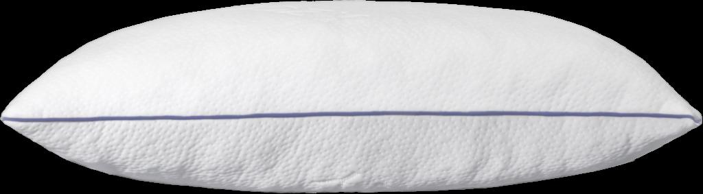 gel pillow