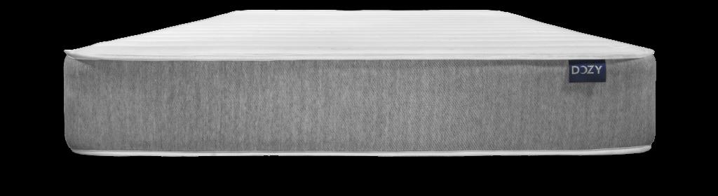 how to choose a mattress etobicoke