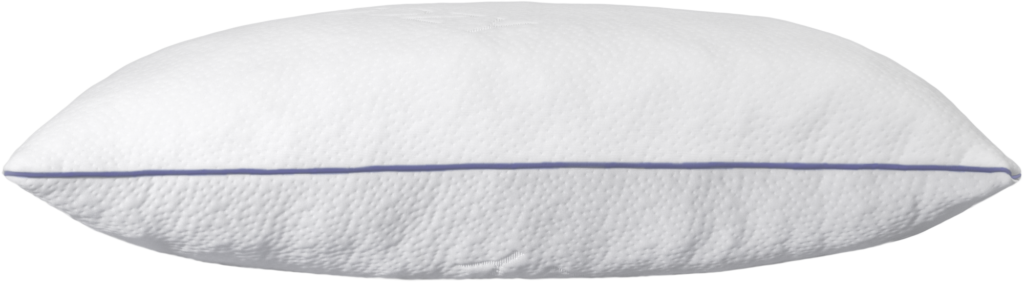 gel pillow brampton