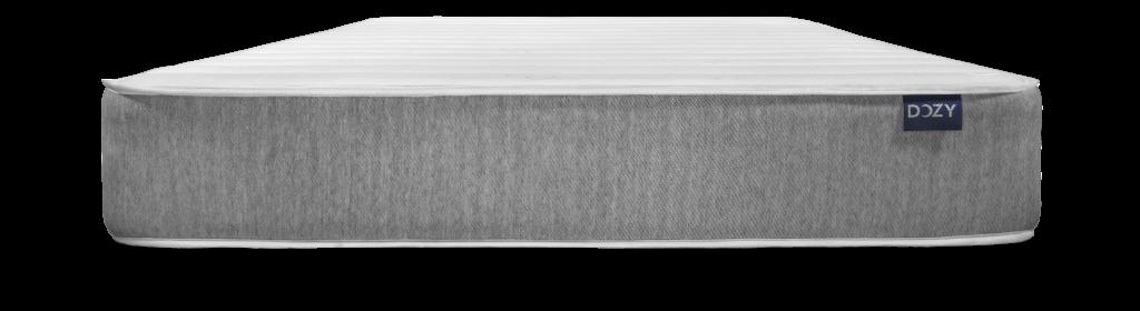 foam mattress ajax