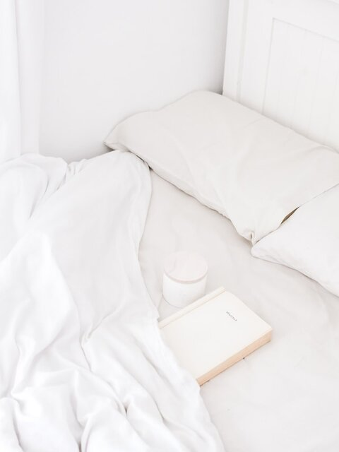 bed stores brampton