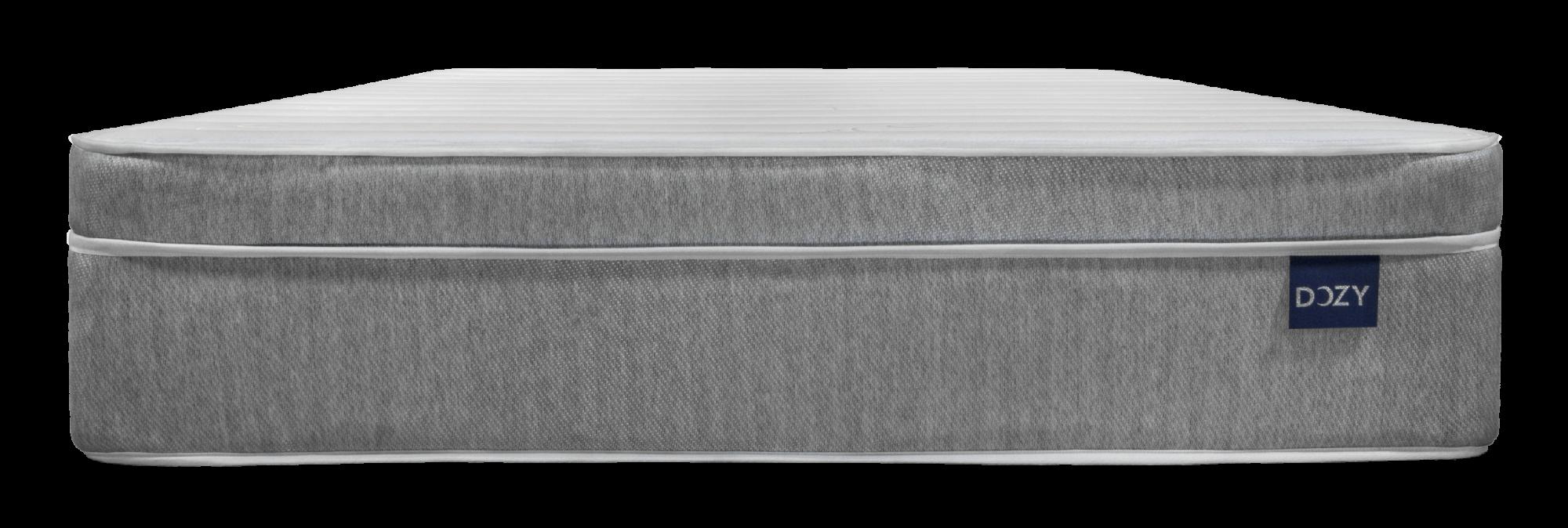 the summerhill mattress