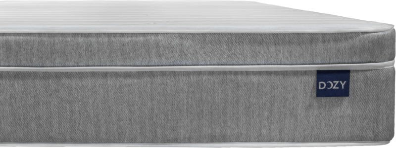 queen size mattress erindale