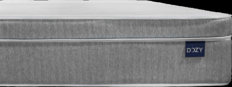 queen size mattress mimico